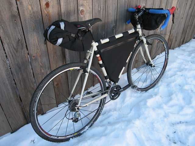 andy's soma 1 007