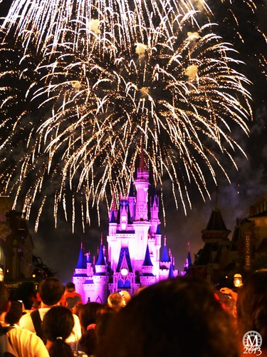 Wishes Fireworks | by Mrs Pumpkin