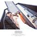 2013.12.21 Kevin & Celine 婚禮記錄 台北 麗庭莊園