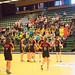 Jeugdfinale M14 : DHC Meeuwen - HB Sint Truiden (24-05)