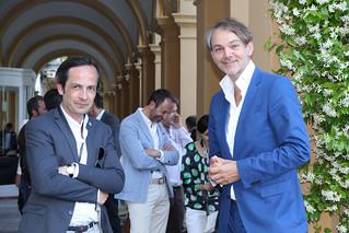 Villa-d'Este-concorso-d'eleganza-2014--474