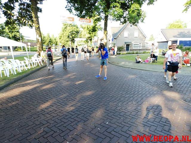 2015-07-04 & 05            Someren          52 Km (105)