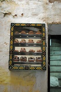 Moroccan Dentistry