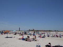 月, 2013-05-27 12:30 - Jones Beach