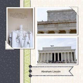 April 2013 Washington DC, Page 39