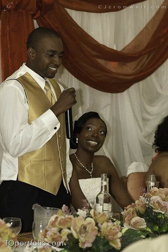 Thompson_Wedding-53.jpg