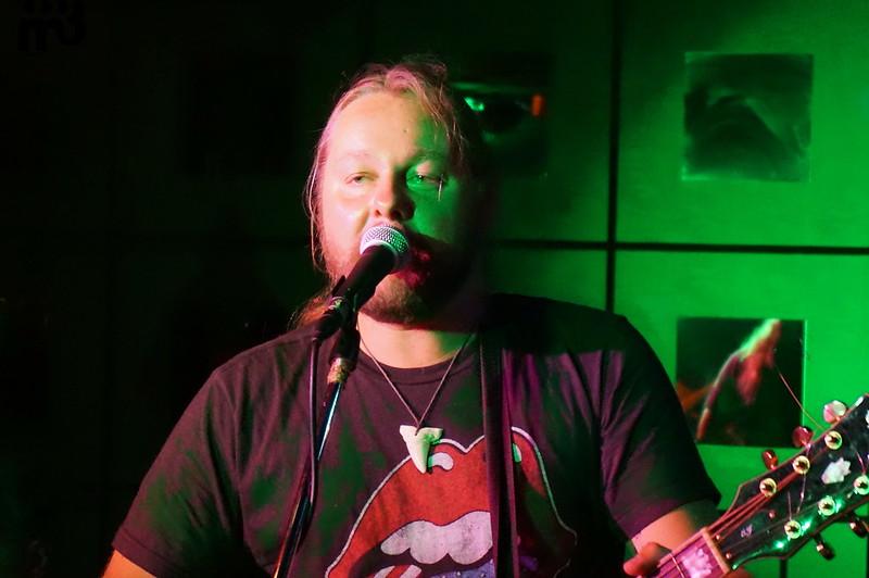 Boozemen Acoustic Jam (45)