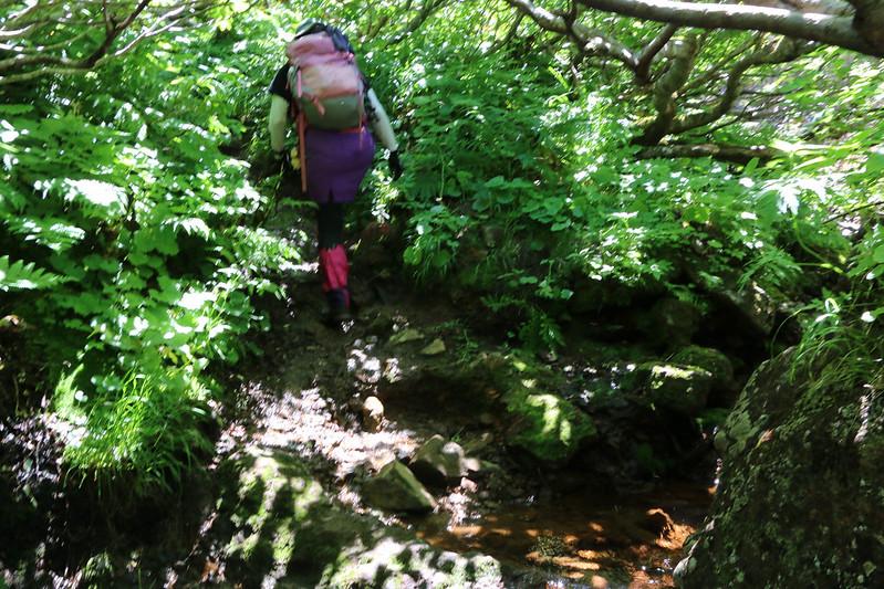 2014-07-22_02841_北海道登山旅行.jpg