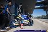 2017-M2-Test2-Gardner-Spain-Jerez-020