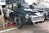 57 Warwick GT 350