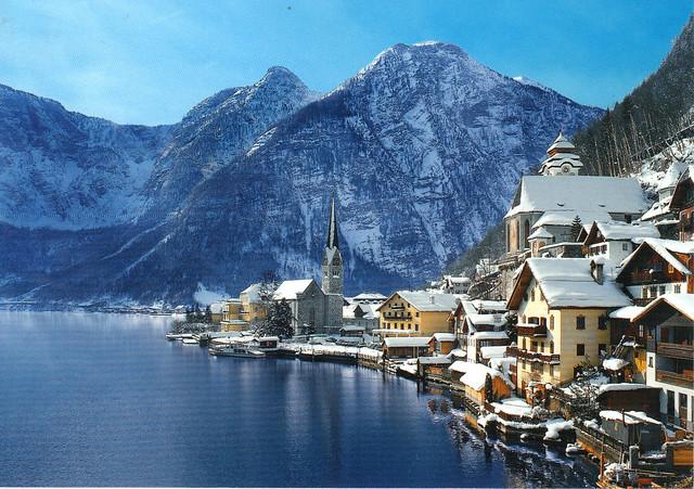 Austria1411