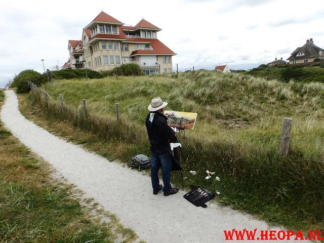 2015-06-20                Rijnsburg          35.5 Km (16)