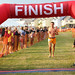 01.07.15 - Râs 10k Y Faenol / Vaenol 10k Race