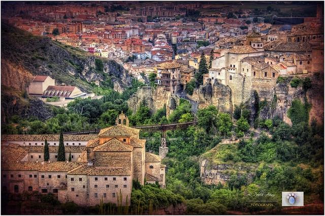(150/15) Cuenca