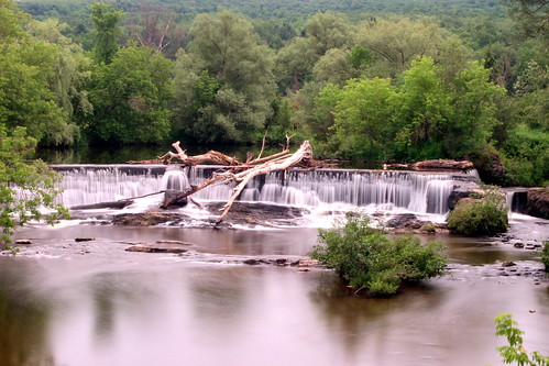 qc québec quebec canada estrie water river easterntownships waterfalls rivière licensed getty exclusive