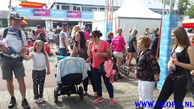 2015-07-23         3e  Dag   99e      Vierdaagse (120)