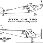 750-TD-side-view