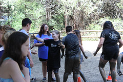 Summer Camp Junior High, 2015 Resized-29 (2)