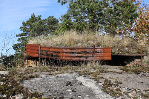 Håøya fort (74)