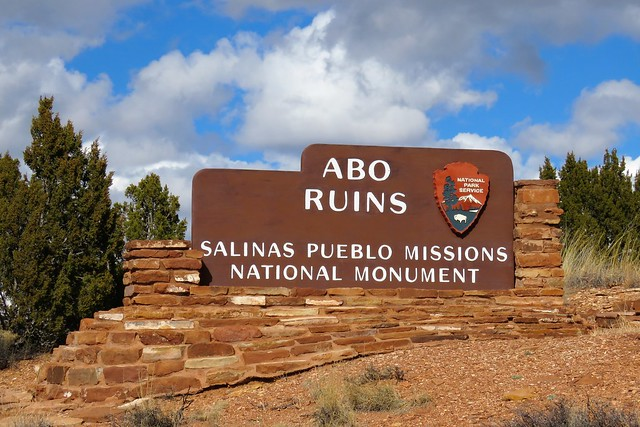 The National Monument You Never Heard Of