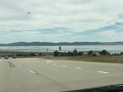 Lake George (Geary