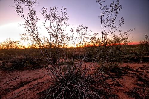 arizona usa southwest verde desert gilbert palo mesa superstitionsprings