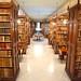 Biblioteca de la Real Academia Española.