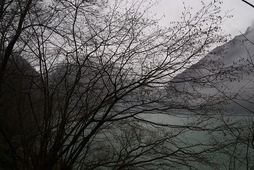 Dolomitti_italia94-llac_mis