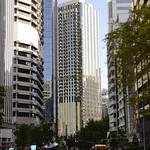 08 Viajefilos en Australia. Brisbane 11