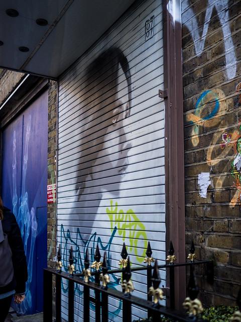 Brick Lane London Street Art-1
