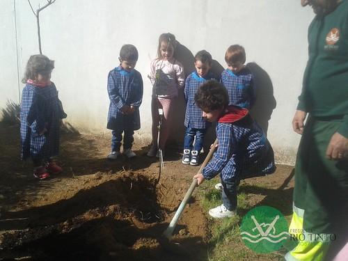 2017_03_21 - Jardim de Infância das Areias (6)