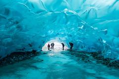 SAO-Juneau-17-Ice-Cave
