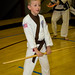 Sat, 04/13/2013 - 12:49 - Photos from the 2013 Region 22 Championship, held in Beaver Falls, PA.  Photos courtesy of Mr. Tom Marker, Ms. Kelly Burke and Mrs. Leslie Niedzielski, Columbus Tang Soo Do Academy.