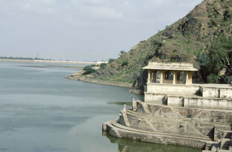 India Monumenti