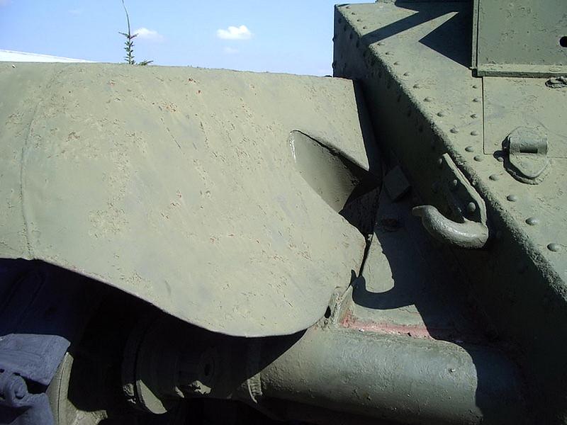 BT-2 (4)