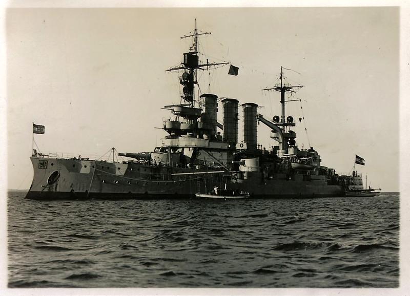Kriegsmarine (1)
