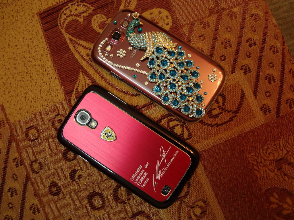 cover samsung galaxy s3 gt 19300