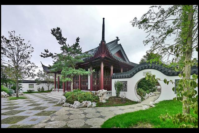 venlo floriade paviljoen china 02 2012 (st janswg)