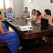 IPAC propõe ICMS Cultural