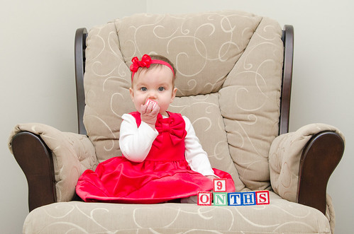 20131214-Coraline-9-Months-Old-2181 | by auley