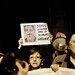 20_12_2013 Protesta contra el anteproyecto de Ley del Aborto