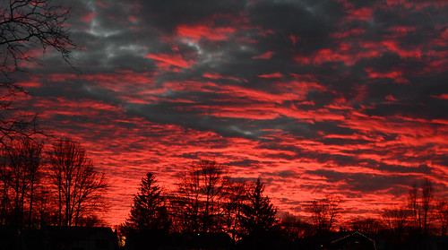 desktop sunset wallpaper sky cloud weather evening newjersey twilight day skies nuvola sundown cloudy dusk background nj cielo jersey nuvem nube desktopwallpaper wolk desktopbackground pilv