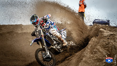 Wallpaper HD 21022014-IMG_8795 . Ariel Pasini Photo