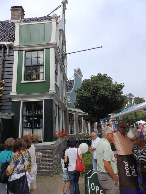 17-08-2013  27.8 Km  Omgeving  Zaandijk (89)