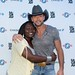 2015 Shotgun Rider Tour With Tim McGraw