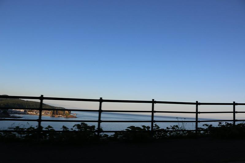 2014-07-21_01502_北海道登山旅行.jpg