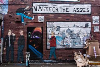 Street-Art-Brick-Lane-29 | by luisete