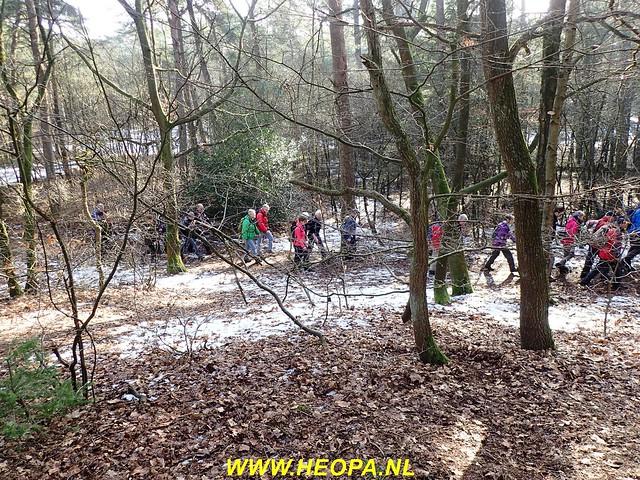 2017-02-15      Austerlitz 25 Km (40)