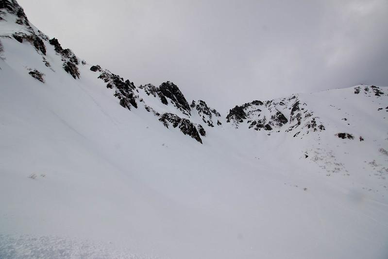 20160321-木曽駒ヶ岳(雪山)-0757.jpg