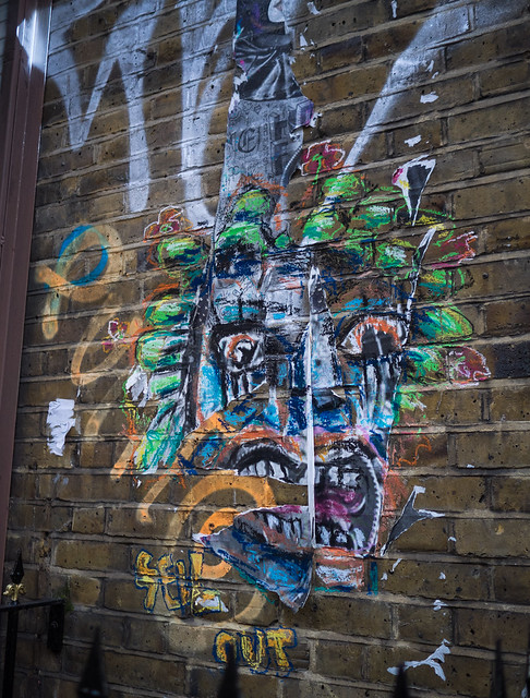 Brick Lane London Street Art-2